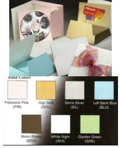 Lasting Impressions - If you are looking for creative packaging ideas and supplies, try Lasting Impressions at muktadirsdiary.ml or call Mary at They have a wonderful program called